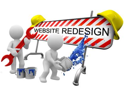 Http Translationacademy Com Website Redesign